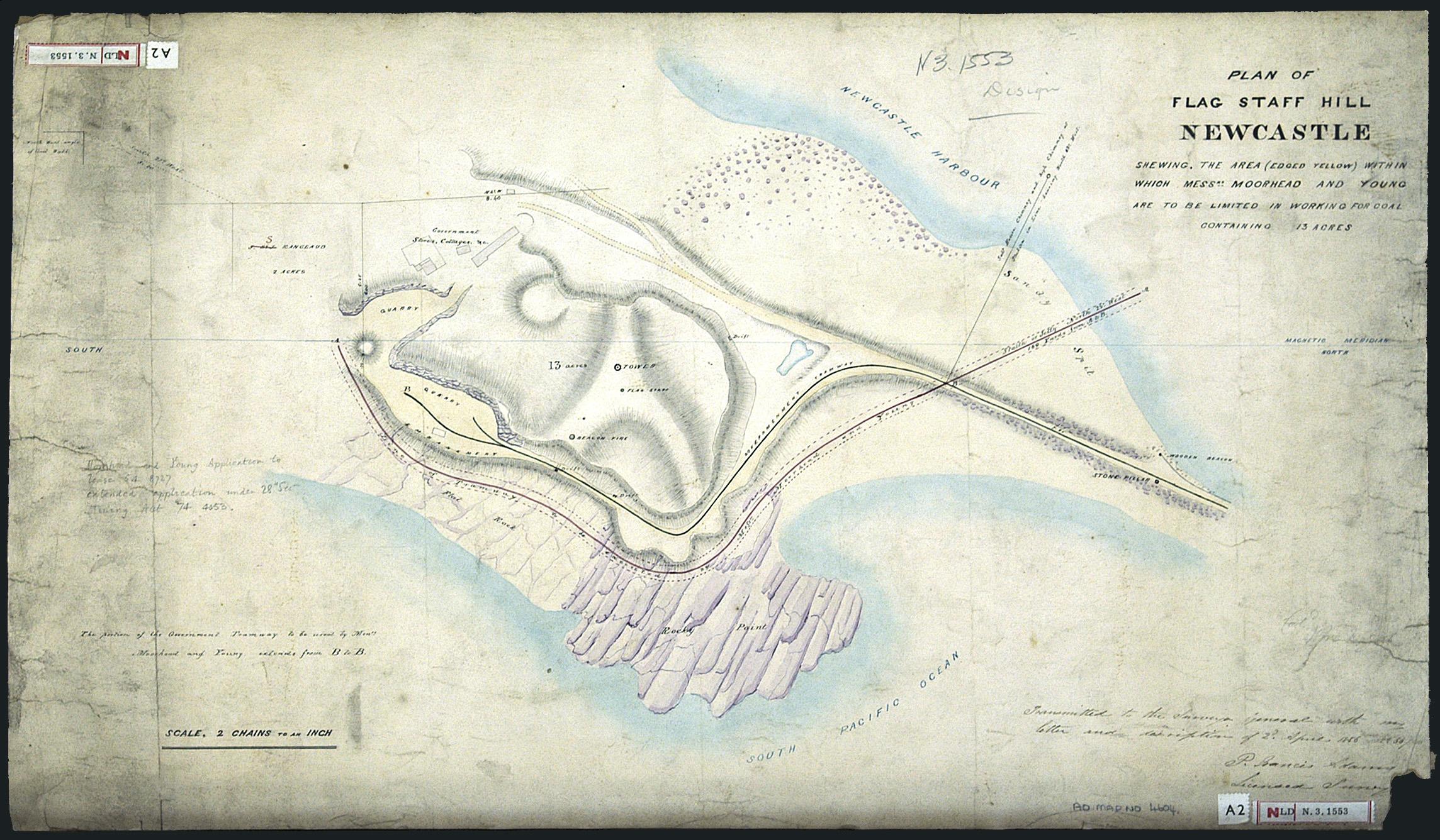 1856-Adams-Flagstaff-Hill-4491