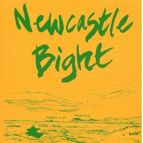 Newcastle Bight.PNG