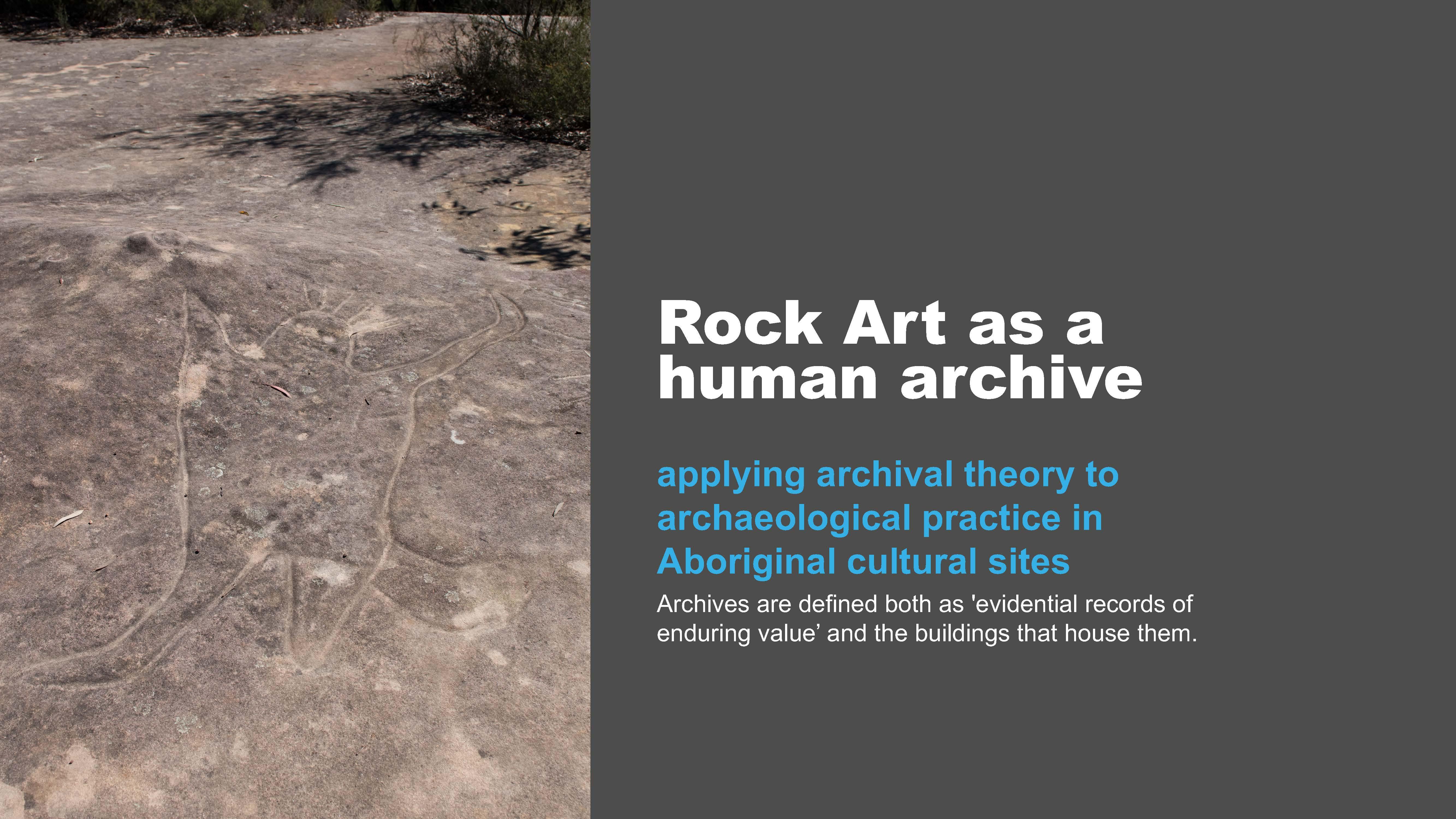 Rock Art -powerpoint 2018._Page_04