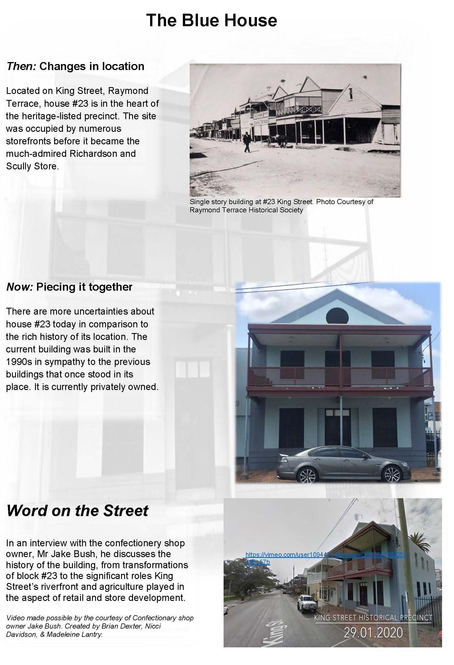 Raymond Terrace Historical Precinct_Page_2
