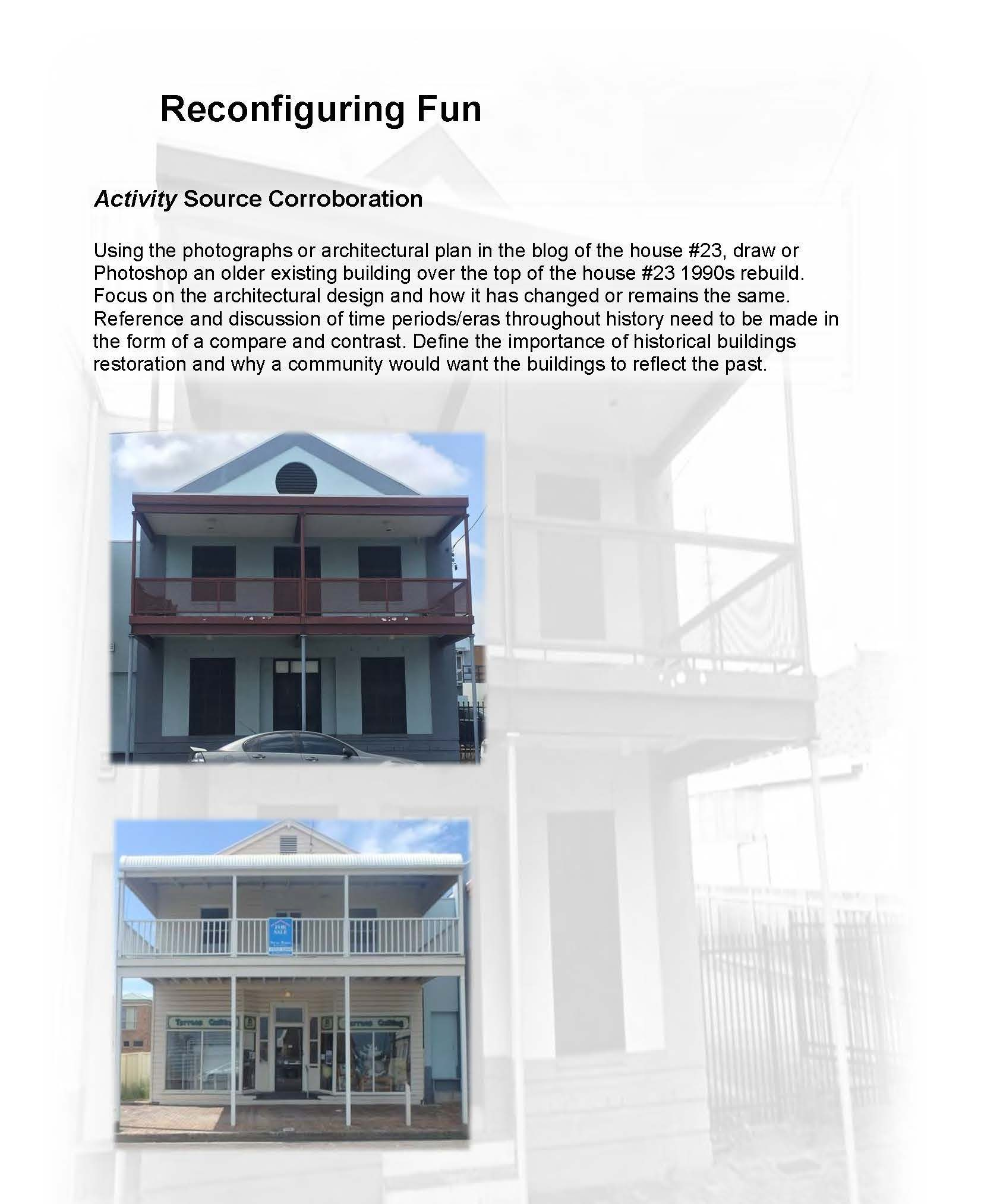 Raymond Terrace Historical Precinct_Page_5
