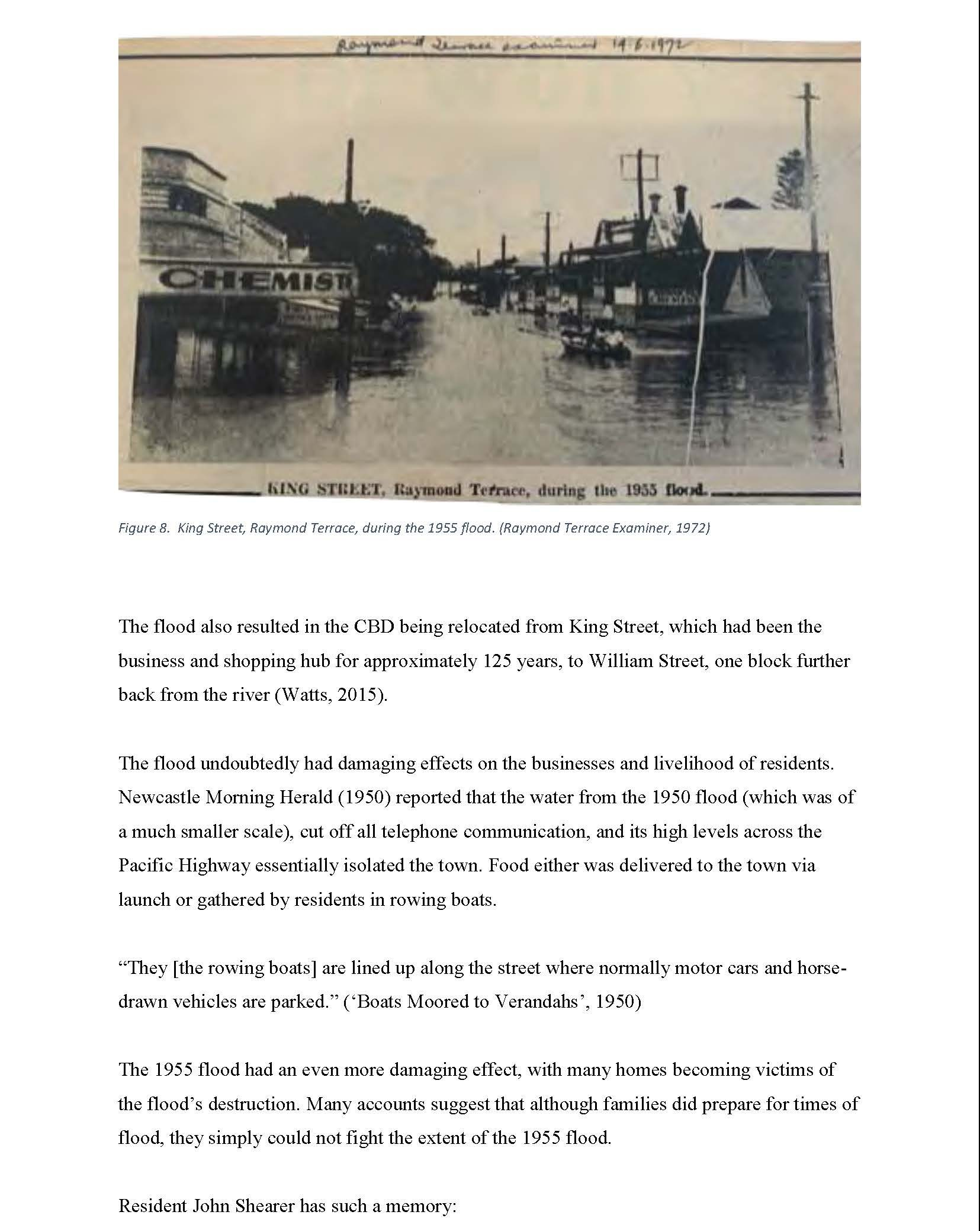 Raymond Terrace River Life_Page_08