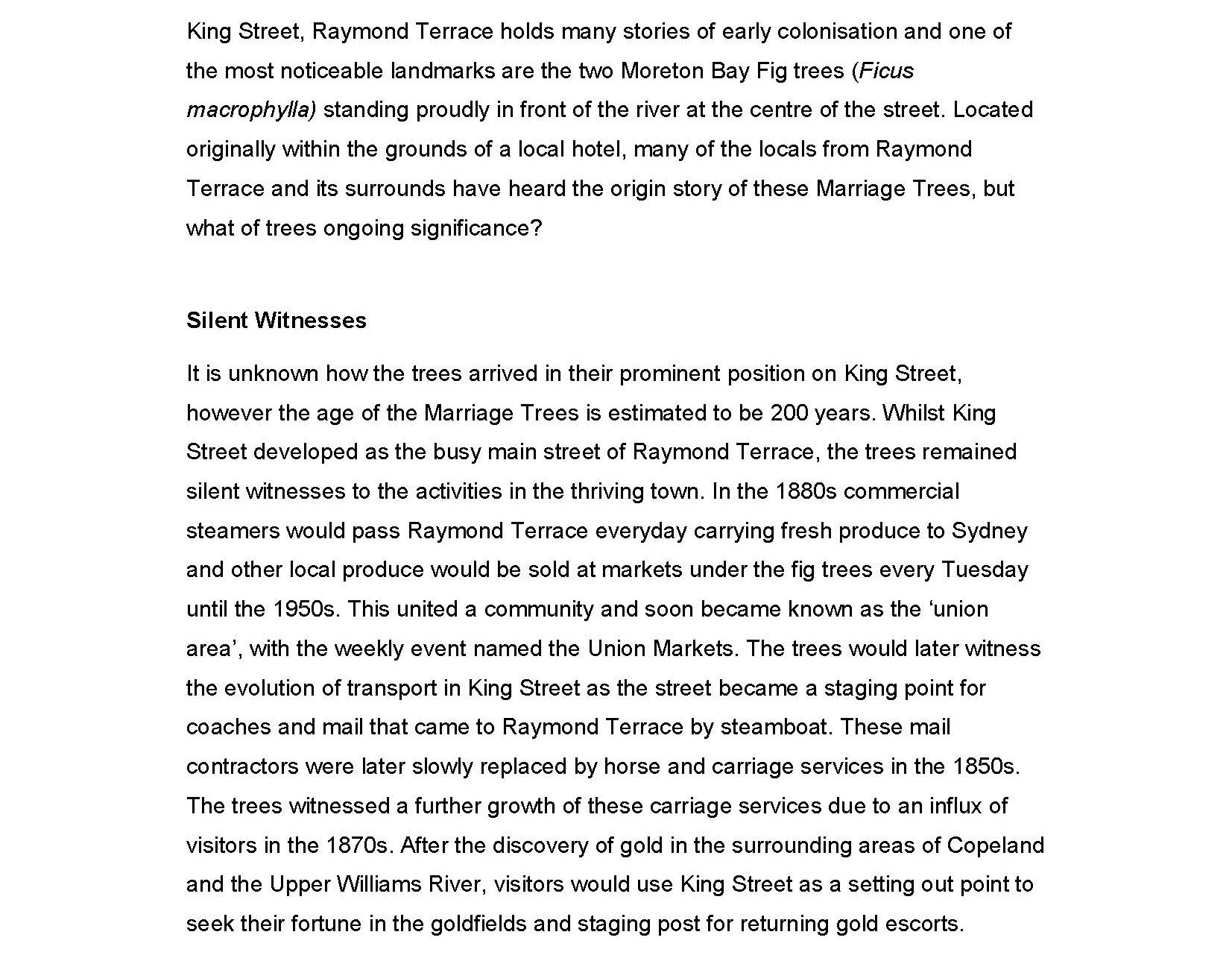 The Tale Of The Marriage Trees_Page_02