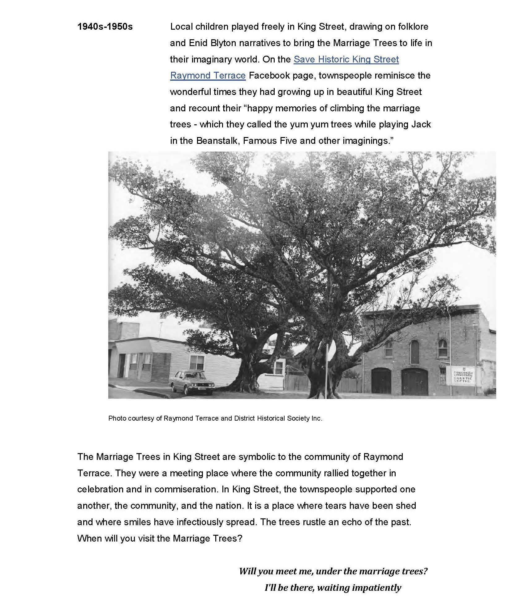 The Tale Of The Marriage Trees_Page_12