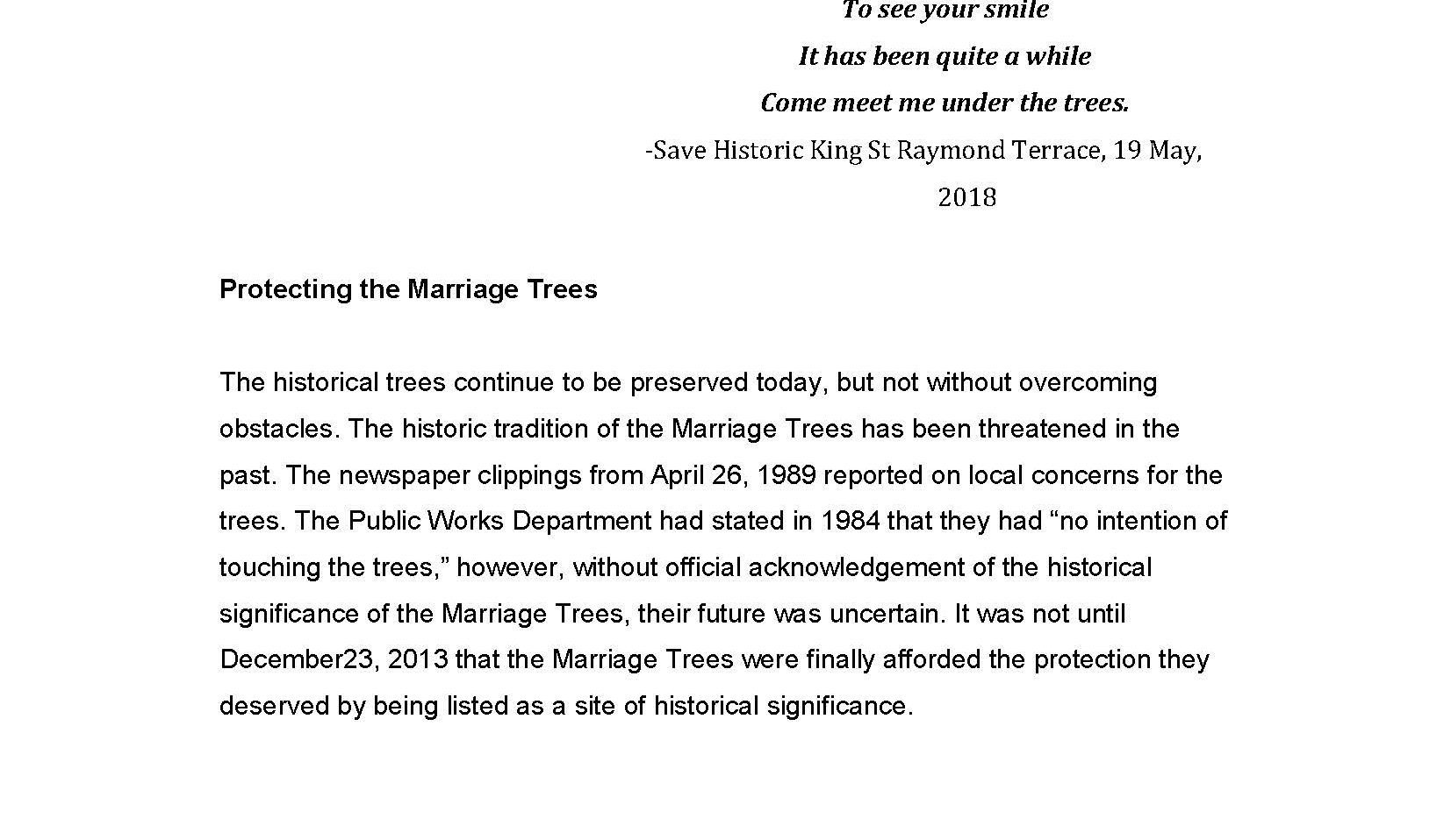 The Tale Of The Marriage Trees_Page_13